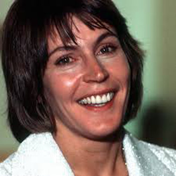 Helen Reddy - You Don't Have to Say You Love Me