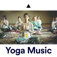 Yoga & Meditation Mood - Yoga, Meditation, Focus, Relax, Calm, Sleep, Mantra, Zen, Yogi