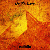 malb0x - Up To Date
