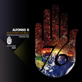 Alfonso G - Another World