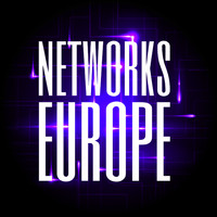 Europe - Networks