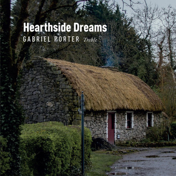 Gabriel Porter - Hearthside Dreams