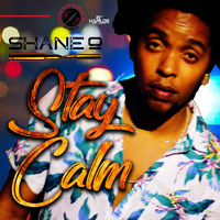 Shane O - Stay Calm