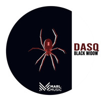DASQ / DASQ - Black Widow