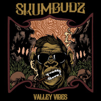Skumbudz - Valley Vibes (Explicit)