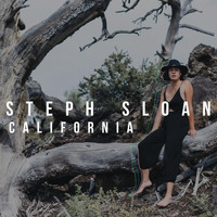 Steph Sloan - California