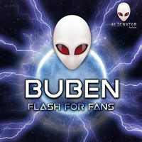 Buben - Flash for Fans