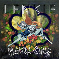 Lenkie - Flower Girls