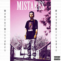 Alin - MISTAKES (Explicit)