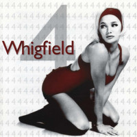 Whigfield - Whigfield 4