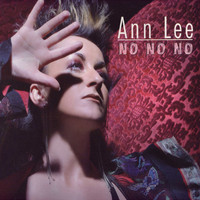Ann Lee - No No No