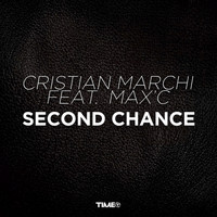 CRISTIAN MARCHI - Second Chance
