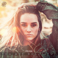 Pribe - You Are Beautiful