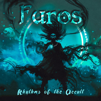 Furos - Rhythms of the Occult