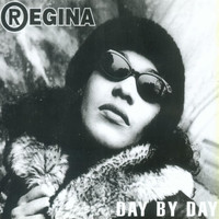 Regina - Day by Day