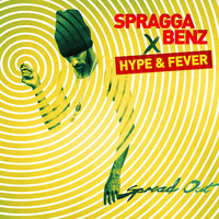 Spragga Benz - Spread Out