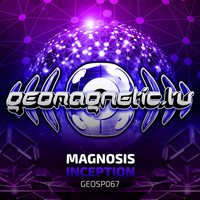 Magnosis - Inception