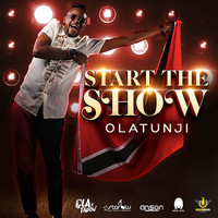 Olatunji - Start the Show
