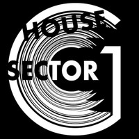 House Sector One - Lose Your Self