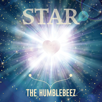 The Humblebeez - Star