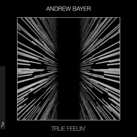 Andrew Bayer - True Feelin'