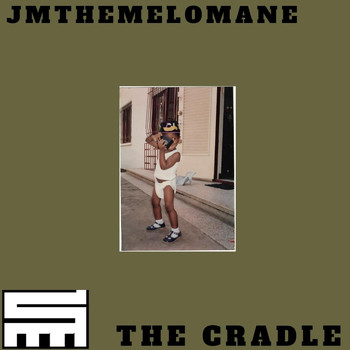 Jmthemelomane - The Cradle (feat. Messa) (Explicit)