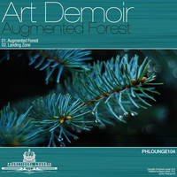 Art Demoir - Augmented Forest