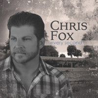 Chris Fox - Every Second