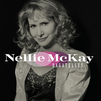 Nellie McKay - The Best Things in Life Are Free