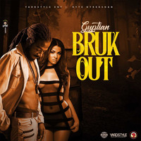 Gyptian - Bruk Out