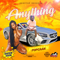 Popcaan - Anything