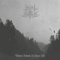 Total Hate - Throne Behind a Black Veil (Explicit)