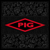 PIG - Candy