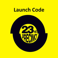 Soundtrack - Launch Code