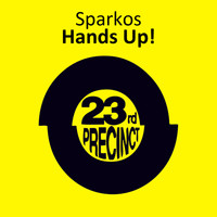 Sparkos - Hands Up!