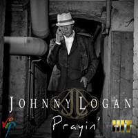 Johnny Logan - Prayin'