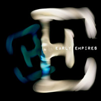 Early Empires - Upward (Explicit)