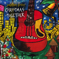 Jonathan Butler - Joy to the World