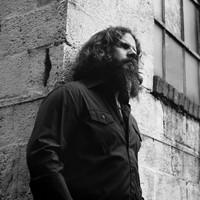 Jamey Johnson - Front Porch Swing Afternoon