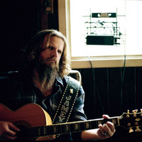 Jamey Johnson - That's Why I Write Songs