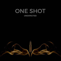 Unexpected - One Shot (Explicit)