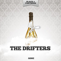 The Drifters - Gone