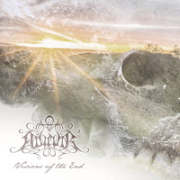 Duirvir - Visions of the End