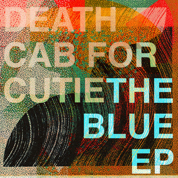 Death Cab for Cutie - To the Ground