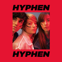 Hyphen Hyphen - Take My Hand (Edit)