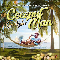 Sir Nyles - Coconut Man