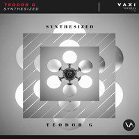 Teodor G - Synthesized