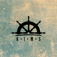 R.I.M.S. - Encontrarte