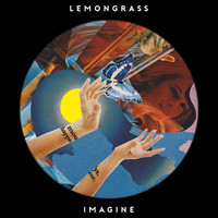 Lemongrass - Imagine