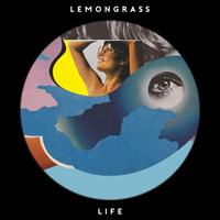 Lemongrass - Life